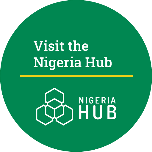 Visit the RSH Nigeria Hub