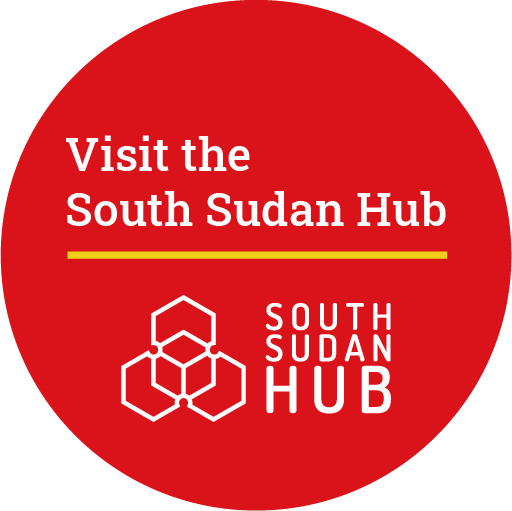 Visit the RSH South Sudan Hub