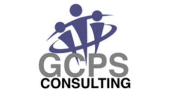 GCPS Consulting